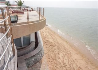 Condo for rent Na Jomtien La Royale