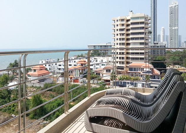 Na Jomtien condo for rent. CONDO FOR RENT   Condominium   Najomtien   Rent or buy a condo or