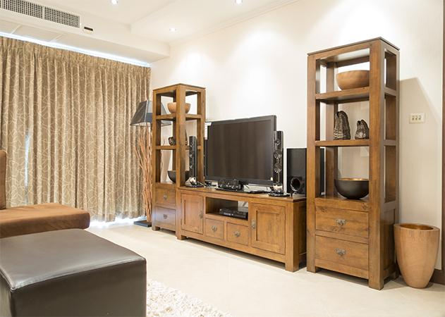 Condo for rent Jomtien 1 bedroom