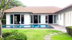 Beautiful Bungalow Available for Sale