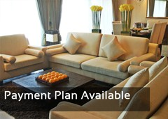 Condo for sale - Condominium - Jomtien - Jomtien