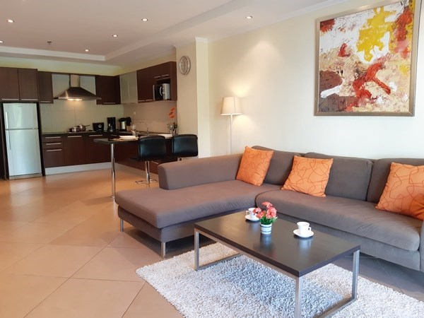 Price reduced from 3,590,000 Baht to 2,990,000 baht  - Condominium - Jomtien - Jomtien