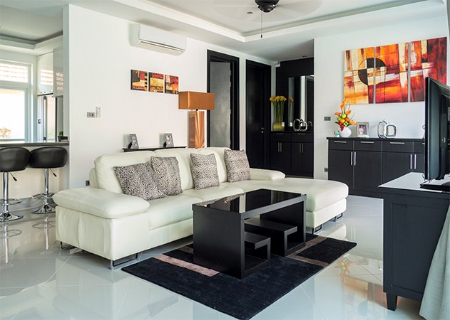 House for sale Pattaya - House - Nong Prue - East Pattaya